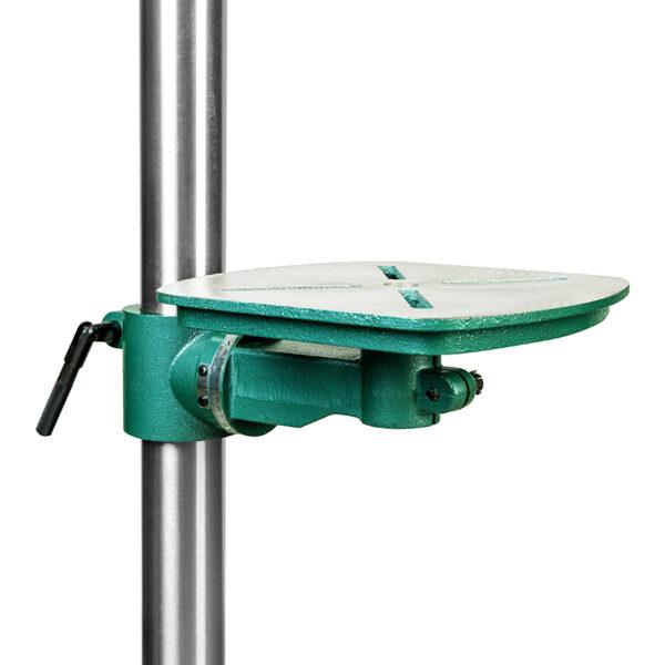 Сверлильный станок JDP-3800