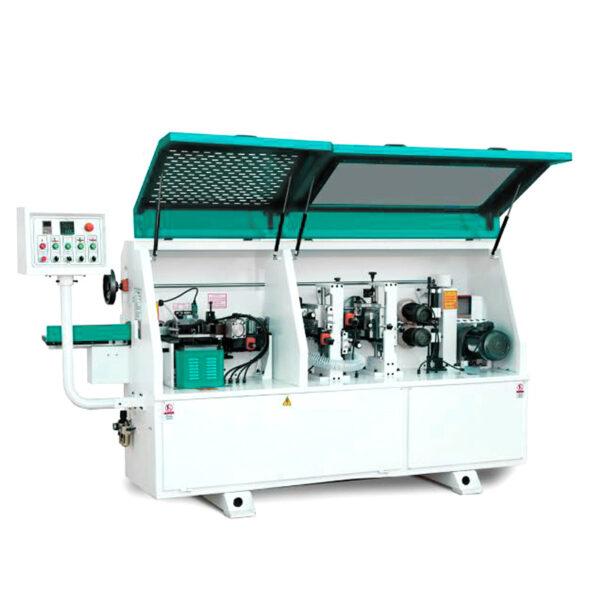 Кромкооблицовочный станок Total Power HX526D
