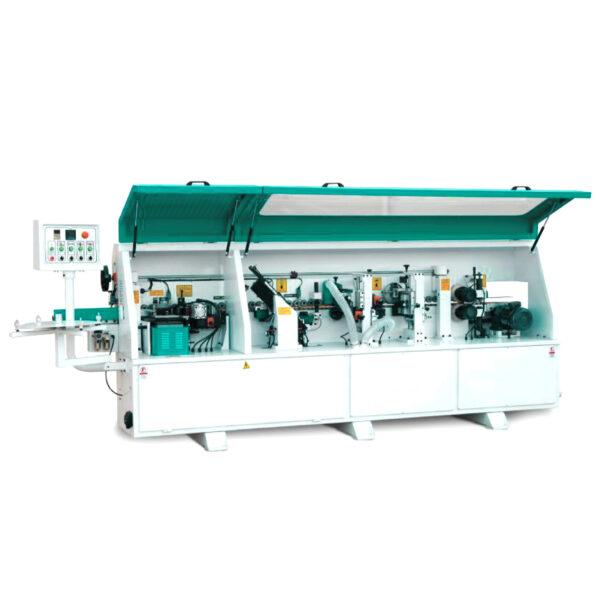 Кромкооблицовочный станок Total Power HX528D