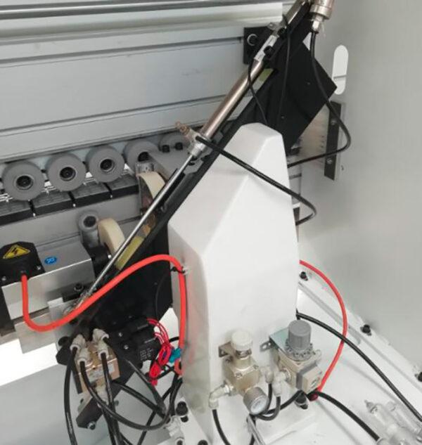 Кромкооблицовочный станок Total Power HX360
