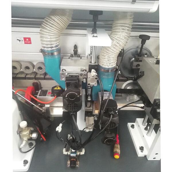 Кромкооблицовочный станок Total Power HX290