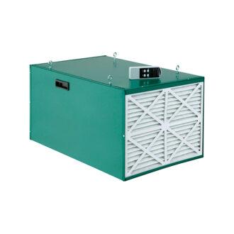 Воздушный фильтр G9956