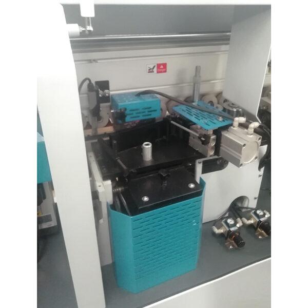 Кромкооблицовочный станок Total Power HX280