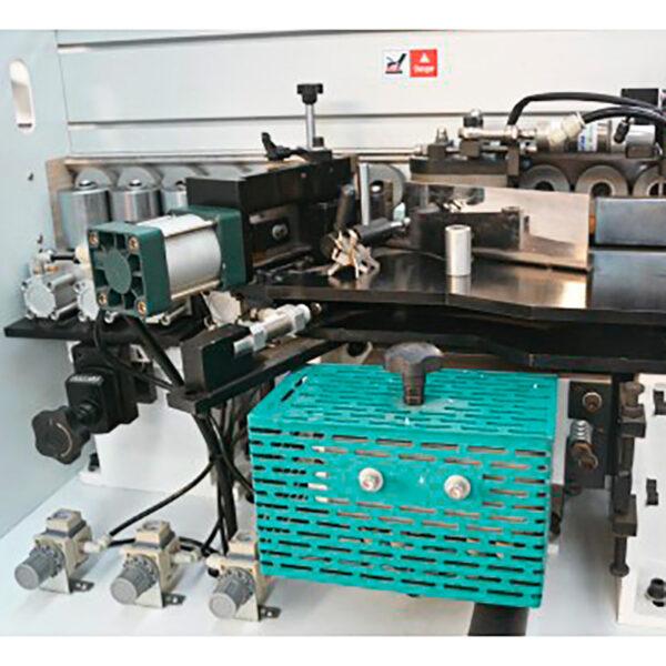 Кромкооблицовочный станок Total Power HX360J