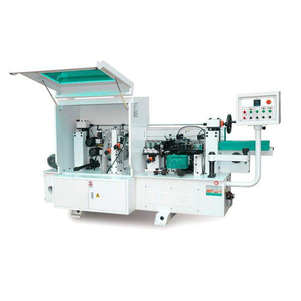 Кромкооблицовочный станок Total Power HX230