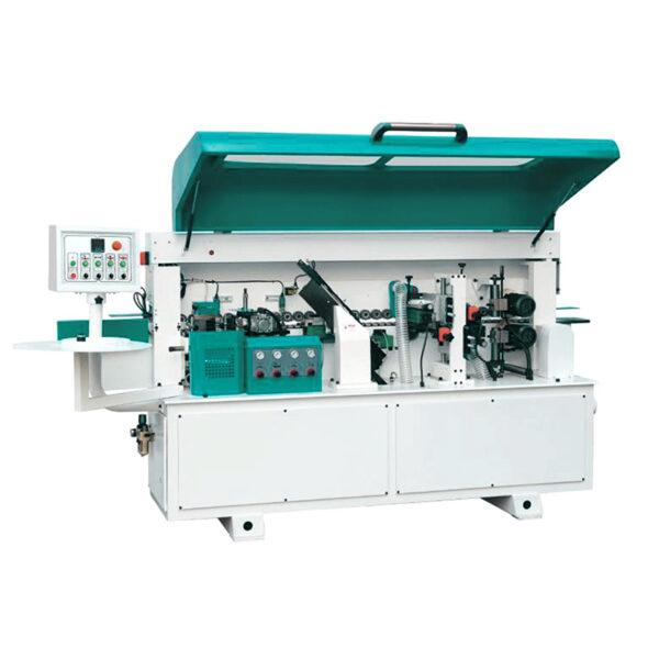 Кромкооблицовочный станок Total Power HX528E
