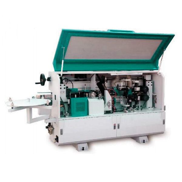 Кромкооблицовочный станок Total Power HX220