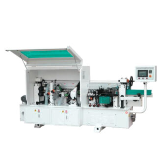 Кромкооблицовочный станок Total Power HX330