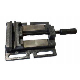 Сверлильные тиски JDVG-150